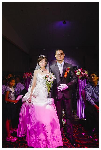 怡君建弘的定結婚宴寫實_092
