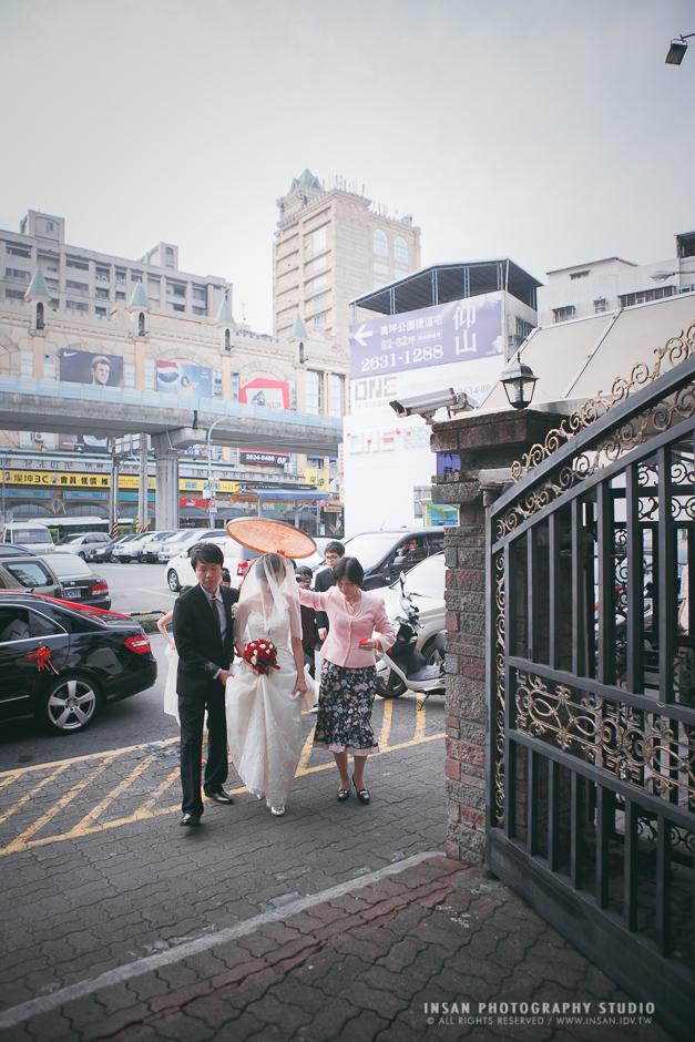 wed20121109_0797