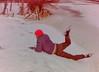 dutch winter (11) (bertknot) Tags: winter dutchwinter dewinter winterinholland denbommel winterinthenetherlands hollandsewinter denbommelandsurrounds winterinnederlanddutchwinter