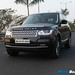 2013-Range-Rover-Review-01