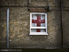 (Lisa IndigoBurns Wormsley) Tags: city uk england urban london britain south southern southeast brightonphotographer lisawormsley indigoburns