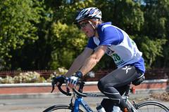 Coast to Coast 2013 067 (KiwiMunted) Tags: christchurch cycling saturday competitor coasttocoast broughamst 2013