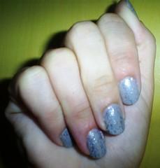 Reclose (Caroline Vargas da Silveira) Tags: nail impala nailart unha esmalte risquê clubedoesmalte