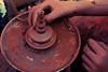 IMG_4933 (dhaval3107) Tags: city light portrait favorite fish paris france color art love festival canon studio word french geotagged fun photography photo reflex europe flickr gallery niceshot photographie autoportrait photos mark flash picture award best fisheye fave views 7d 5d capitale monde 70300mm kala français francais gravitation artiste 70200mm dhaval photographe 100macro gravedad 1635mm favoris ghoda parmar gravitational damail borderfx nostrobistinfo gravitacional 5dmarkii removedfromstrobistpool seerule2 multiplicateurx2 kalagohoda