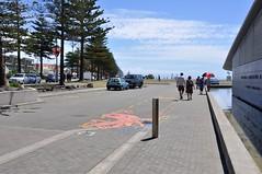 DSC_7960 (citywalker) Tags: newzealand january napier 2013