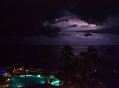 Mexico (C) 2012
