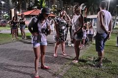 DSC_7451 (Foto_Calicchio) Tags: brasil alegria beleza festa dana barraca simpatia lanches carnacal