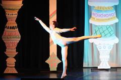 IMG_5435 (nda_photographer) Tags: boy ballet girl dance concert babies contemporary character jazz newcastledanceacademy