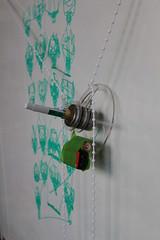 IMG_0713 (muzaktherapy) Tags: processing vector physicalcomputing arduino drawingrobot labatrockwellgroup polargraph