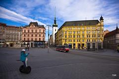 Freedom Square Brno (doveoggi) Tags: brno czechrepublic 9090 freedomsquare