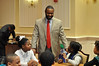 "Northeast Middle School Students Visit Maryland General Assembly • <a style=""font-size:0.8em;"" href=""http://www.flickr.com/photos/79615853@N08/8474527314/"" target=""_blank"">View on Flickr</a>"