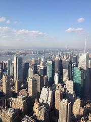 02152013-11 (machu picchu) Tags: newyorkcity skyline empirestatebuilding bankofamericatower timessquaretower 4timessquare newyorktimestower oneastorplaza condnastbuilding