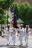 CO203 Navy Color Guard (listentoreason) Tags: usa holiday america canon newjersey unitedstates symbol flag favorites americanflag places event princeton redwhiteandblue starsandstripes memorialday starspangledbanner oldglory ef28135mmf3556isusm score25