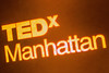 "TEDxManhattan • <a style=""font-size:0.8em;"" href=""http://www.flickr.com/photos/59206643@N05/8496221466/"" target=""_blank"">View on Flickr</a>"
