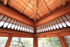 Japanese traditional style house interior design / () (TANAKA Juuyoh ()) Tags: house home museum japanese design high memorial interior traditional style hires resolution 5d hi saitama res markii          tohyama     hikigun  kawajimamachi