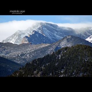 Rocky Mountain ...