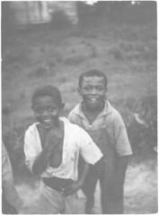 LC-DIG-ppmsc-00324 African American Boys Smile 1934 (Children's Bureau Centennial) Tags: black smile children 1930s louisiana child negro africanamerican libraryofcongress 1934 africanamericanchildren