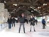 upstate ny winter wonderland weekend! feb 2013... (Rachel Rampleman) Tags: snow iceskating upstatenewyork blizzard sledriding hudsonvalley mohonkmountainhouse rachelrampleman