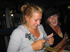 D2 en MA1 naar Texel sept.2007 003