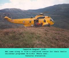 Kinloss 1998 0344g (RAFMRA) Tags: sunshine 1998 sefton kinloss mountainrescue rafmountainrescue rafmrs rafmra wwwrafmountainrescuecom kinloss1998