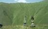 Yalniz_Gezegen_03 (canburak) Tags: gaelgarciabernal theloneliestplanet yalnizgezegen hanifurstenberg