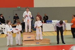 IMG_8743 (TSVE1890) Tags: judo bielefeld tsve