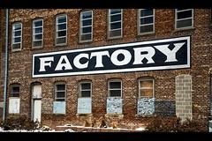 factory (rg69olds) Tags: canon nebraska downtown factory omaha 6d canondigitalcamera flickritis canonef24105mmf4lisusm beginnersdigitalphotography canoneos6d