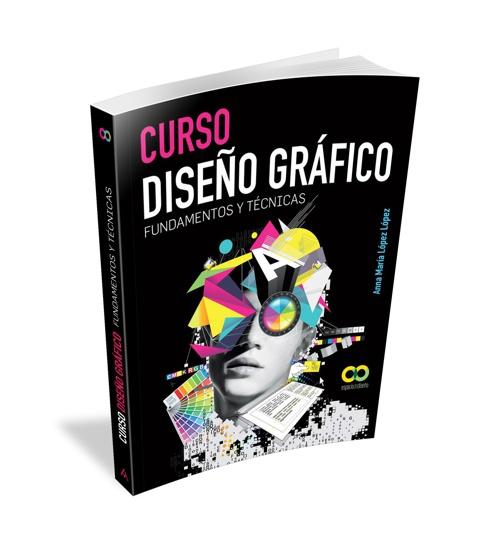 curso_diseno_anaya