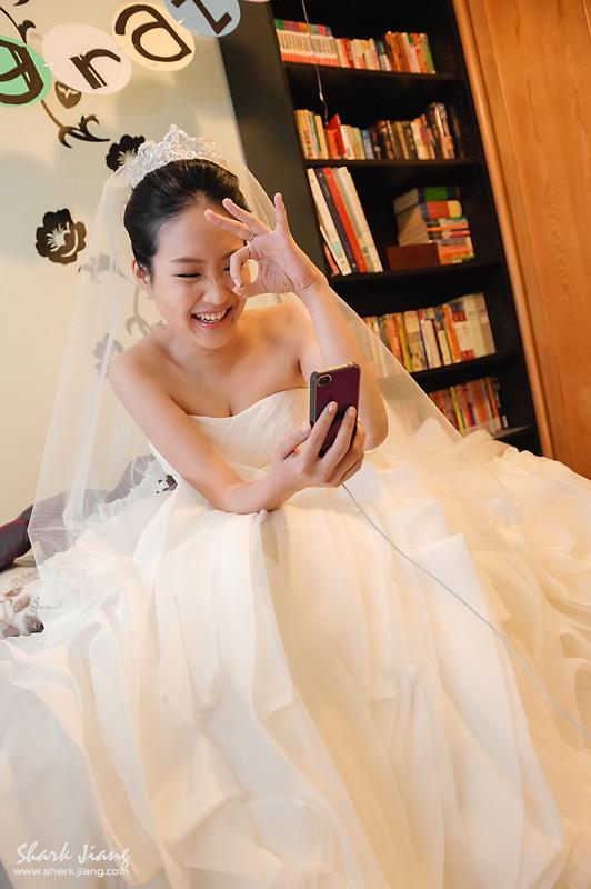 婚攝,台北君品酒店,婚攝鯊魚,婚禮紀錄,婚禮攝影,2013.01.19.blog-0041
