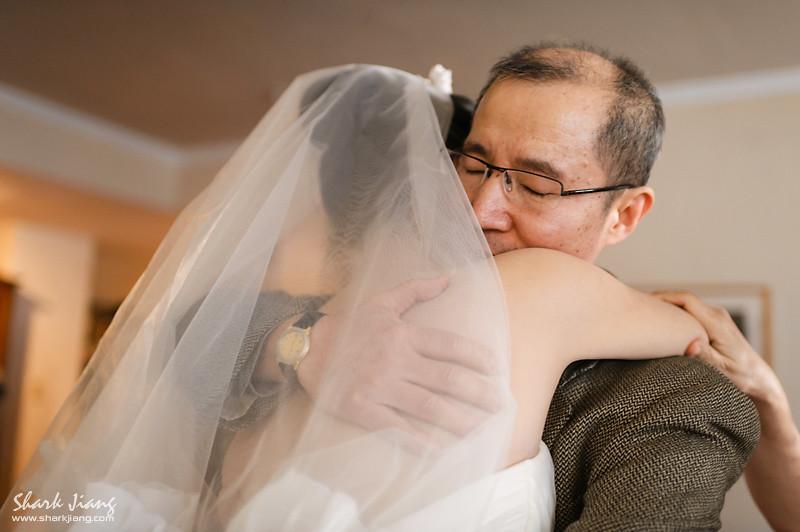 婚攝,台北君品酒店,婚攝鯊魚,婚禮紀錄,婚禮攝影,2013.01.19.blog-0062