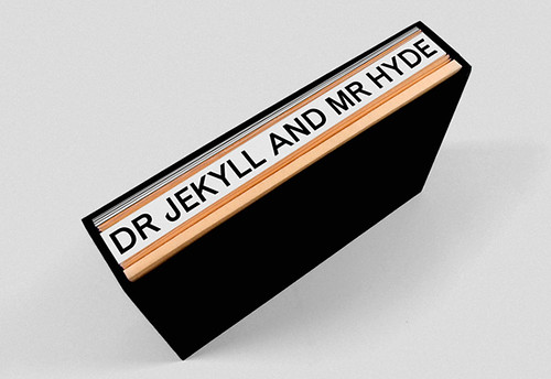 publishing-lab_visual-writing_strange-case-dr-jekyll-mr-hyde_hernandez_stevenson_01