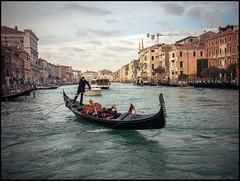 Venise février 2013 #25 (sistereden2) Tags: venice lumix olympus 20mm omd f17 em5