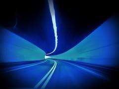 P1260611 (RRT:D*:D*) Tags: road blue italy night strada blu luci trentino altoadige tirolo adige sudtirol sudtirolo rrtdd