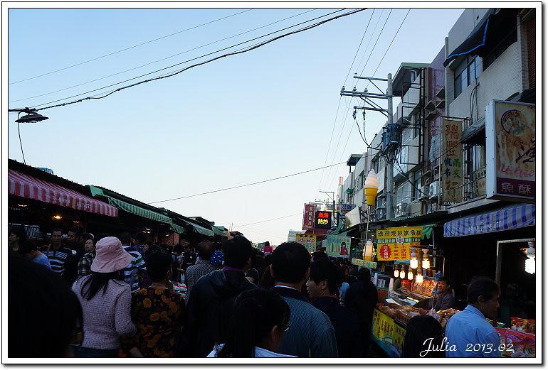 興達港 (8)