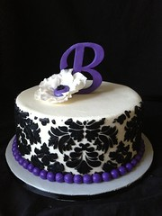 "black white and purple damask • <a style=""font-size:0.8em;"" href=""http://www.flickr.com/photos/60584691@N02/8546777635/"" target=""_blank"">View on Flickr</a>"