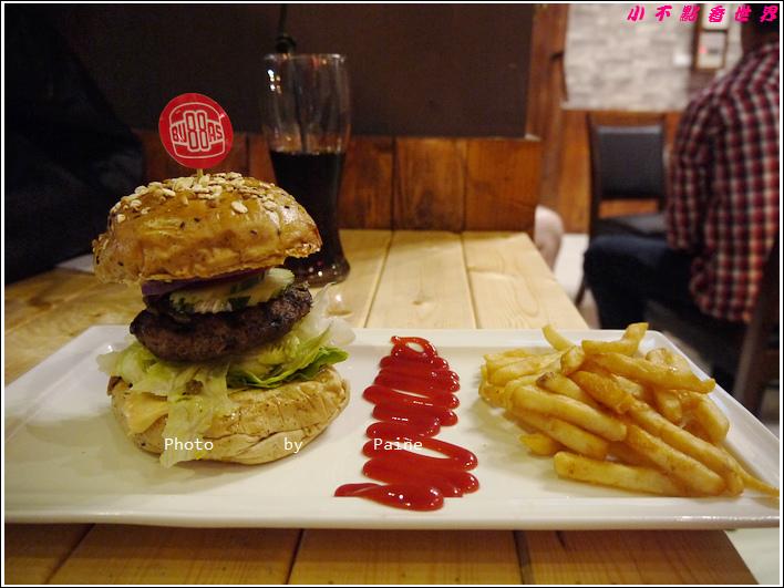 中壢BU88AS美式餐廳 (13).JPG