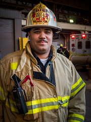 Emergency Response: Chief Anthony Goode (Entropic Remnants) Tags: pictures mill industry photography photo industrial image photos pics steel picture pic images panasonic photographs photograph remnants entropic dmclx7 entropicremnantscom