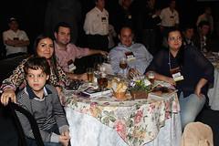 "LEILÃO GENÉTICA PARCEIROS DO SENEPOL 2012 (42) • <a style=""font-size:0.8em;"" href=""http://www.flickr.com/photos/92263103@N05/8557520962/"" target=""_blank"">View on Flickr</a>"
