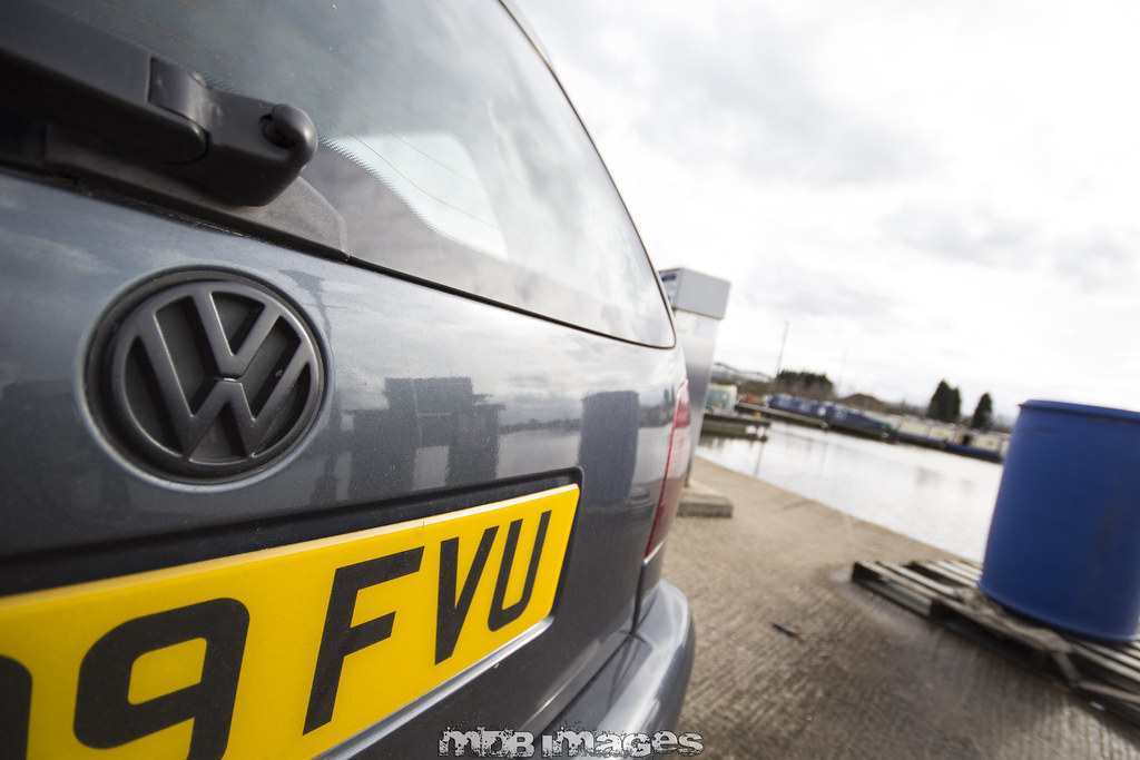 The World's newest photos of throttle and vw - Flickr Hive Mind