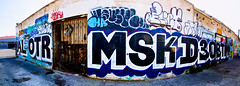 AL, OTR, MSK, D30, BTM (TheHarshTruthOfTheCameraEye) Tags: rose 30 graffiti la losangeles los big al time angeles steel over large seed run dirty kings jade empire hype saber otr kart msk lit erie este rime mad merch society d30 cajun revok sever bonk adek katsu bonkers fuct lousy nekst cybil mobb eroe ontherun wwl tenz lewy kerse madsocietykings dirty30 vizie resq btm seeder aloy augs bonks ataboy ruets augor losangelesgraffiti hael haeler esteh tenzer cruks kruks greas fucte bigtimemobb atlargealways alwayslit werunthiscountry