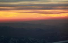 India // Rajasthan 2012-11-13