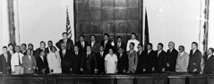 The 9th Guam Legislature, 1967