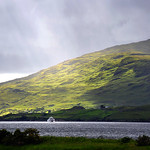 "Killary Harbour <a style=""margin-left:10px; font-size:0.8em;"" href=""http://www.flickr.com/photos/89335711@N00/8597677143/"" target=""_blank"">@flickr</a>"
