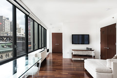 50 West 15th St, 9-C Living Room East (rjsnyc2) Tags: chelsea realestate oculus remax 9c