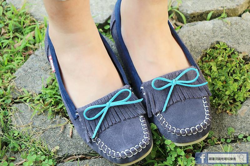 台灣製手工氣墊鞋AMOUR42