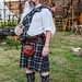 """2016_08_15_Scottish_Days-68 • <a style=""""font-size:0.8em;"""" href=""""http://www.flickr.com/photos/100070713@N08/28413349663/"""" target=""""_blank"""">View on Flickr</a>"""