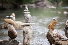 zen (jca photographie) Tags: zen galets canon rivire