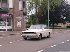 Ford Taunus 15M XL 1969 (07-90-JH) (MilanWH) Tags: ford taunus 15m 1969 0790jh