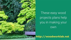 easy wood projects plans (markcrowe1) Tags: easy wood projects plans