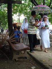DSC00180 (redlandman) Tags: cambodia kampuchea poipet buddhism buddhist funeral